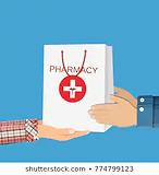 white-shopping-bag-medical-pills-260nw-7