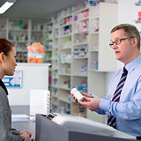 Pharmacist_750x500pxGettyImages-18071802