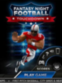 F Football Cover.jpg