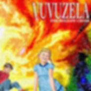 vuvuzelaalbum.jpg