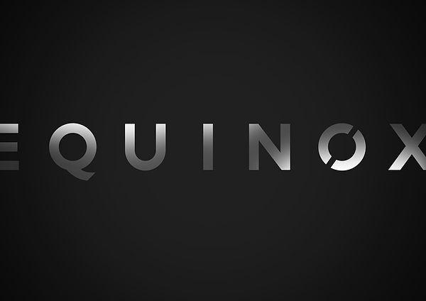 equinox_logo_detail.jpg