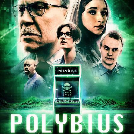 Polybius Cover_edited_edited.jpg