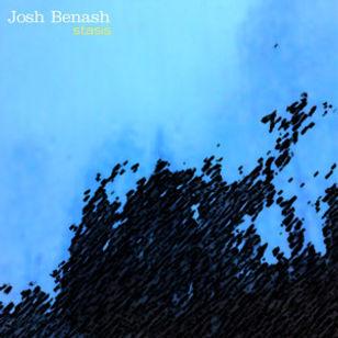 Cover-300x300.jpg