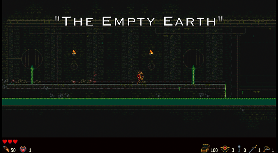 Empty Earth.png