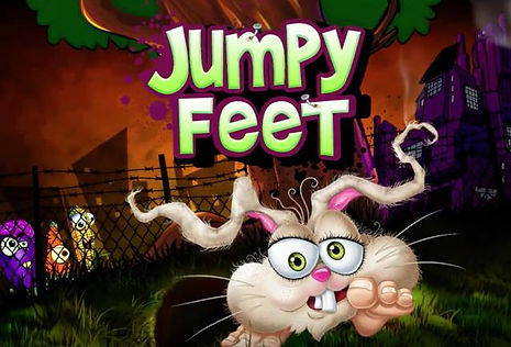 Jumpy Feet Cover.jpg