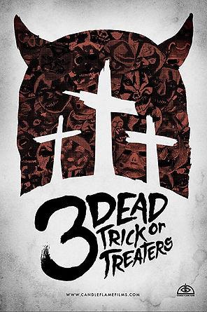 3 Dead Trick.jpg