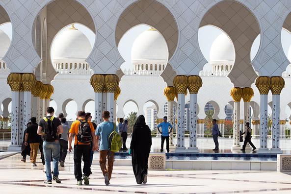 Sheikh Zayed Mosque 2.jpg