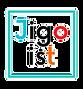 Jigolist, istanbul jigolo, partnerlik hizmeti, jigolo, istanbul