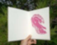 NELL CHAPETTE BOOK MUD 4www.jpg