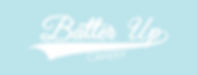 Blue & White Logo_FB Cover.png