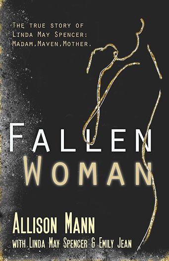 FALLEN WOMAN MOCK copy.jpg