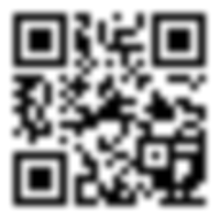 Pictures4Us QR Code