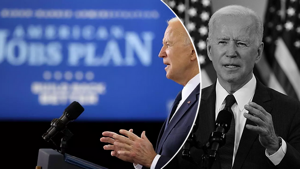 Biden Speaking in Pittsburgh.png