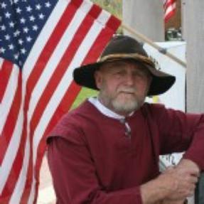 Pilgrim-Path-to-America-Notch-Above-Tour