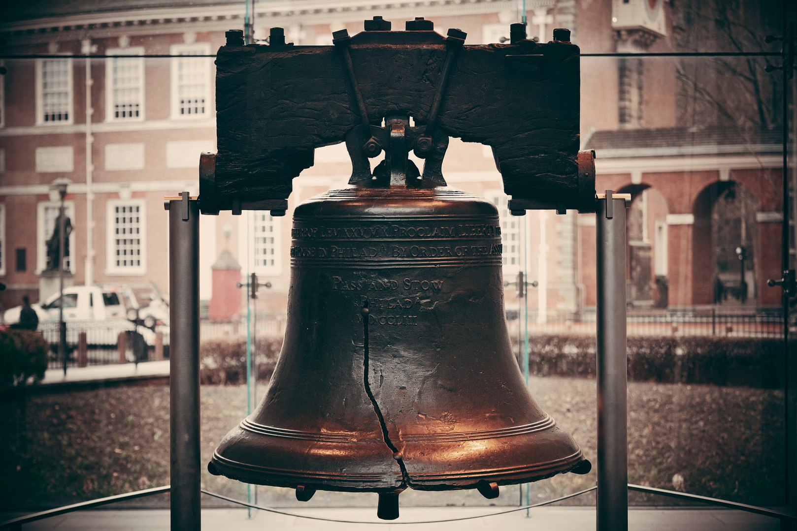 bigstock-Liberty-Bell-and-Independence--
