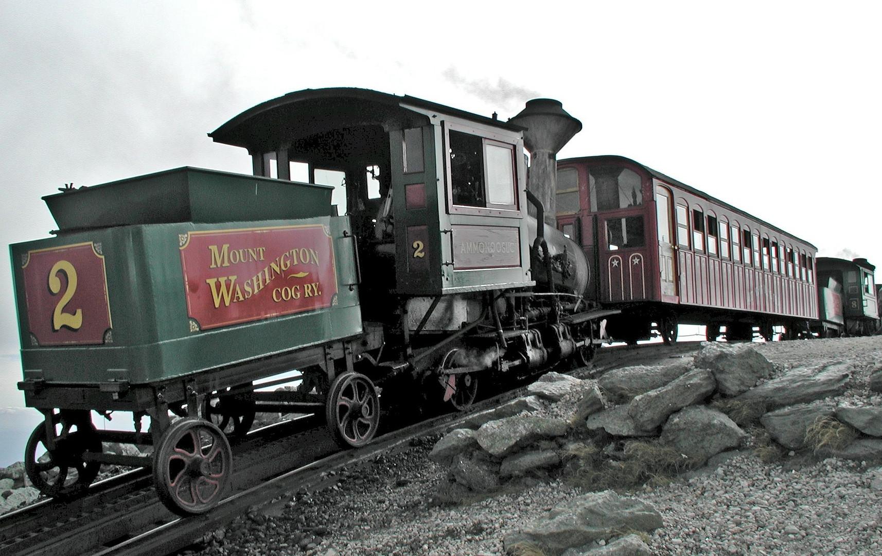 mount-washington-165794_1920 - Champlain