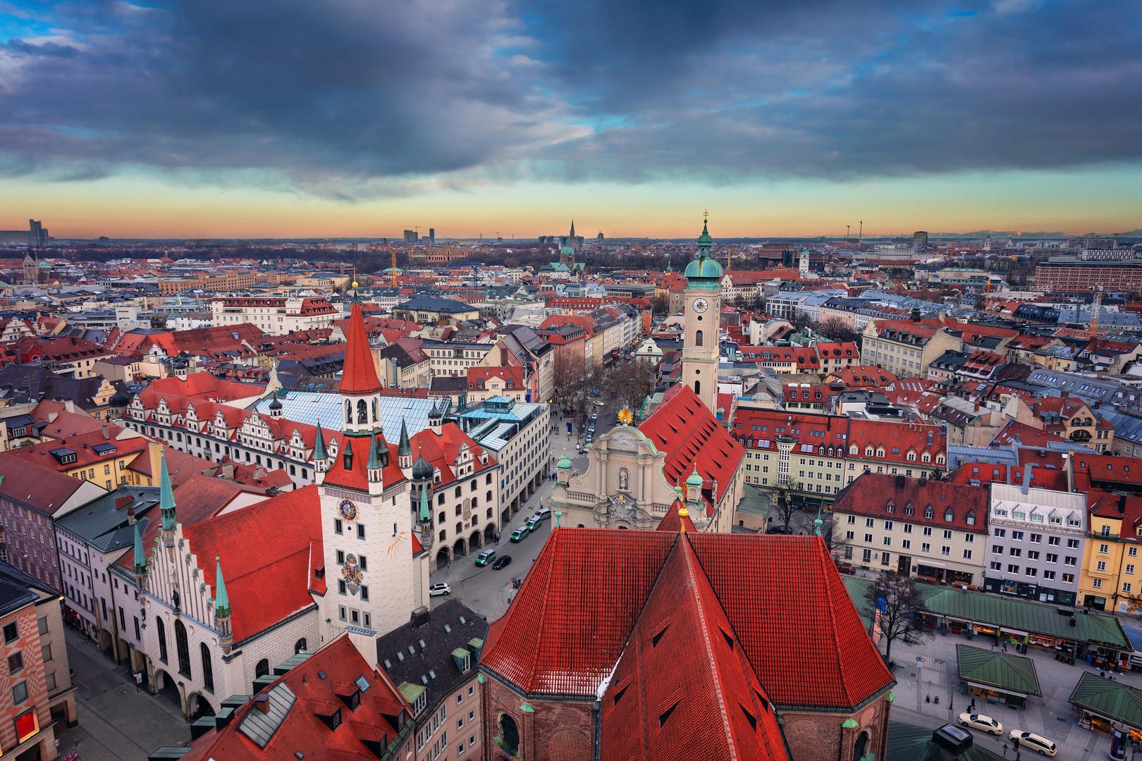 bigstock-Munich-Aerial-Cityscape-Image-2
