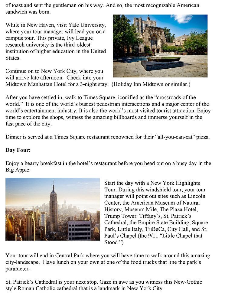 Boston-New-York-Washington-3.jpg