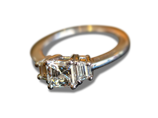 Engagement-Ring-5-TickTock-Jewelers.png