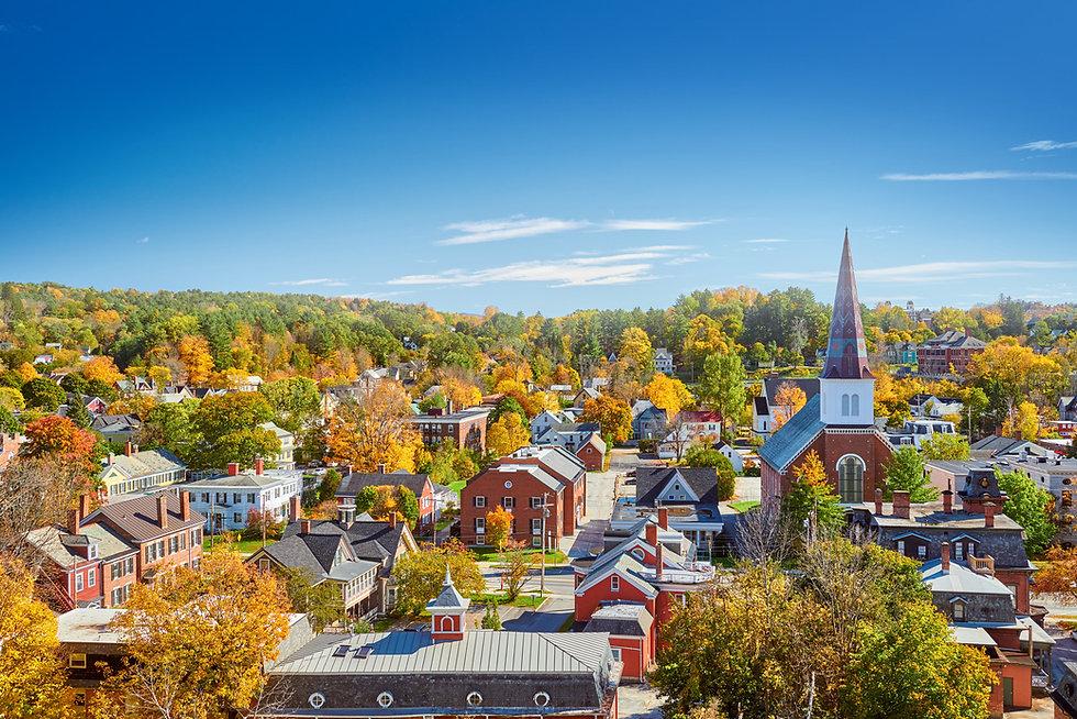 montpelier-town-skyline-in-autumn-vermon
