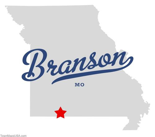 map_of_branson_mo - Champlain Tours.jpg