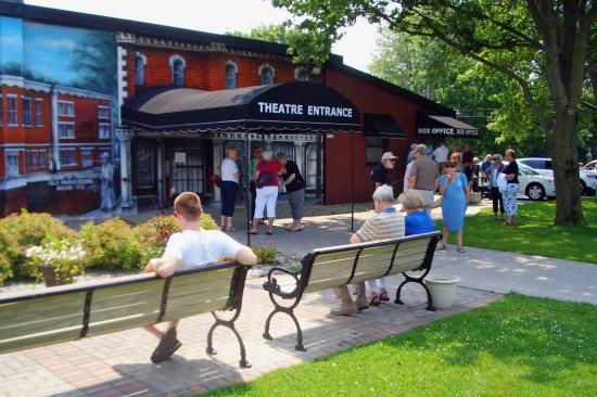 theater-entrance.jpg