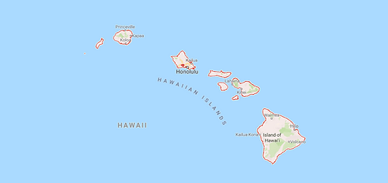 Hawaii_Map.png