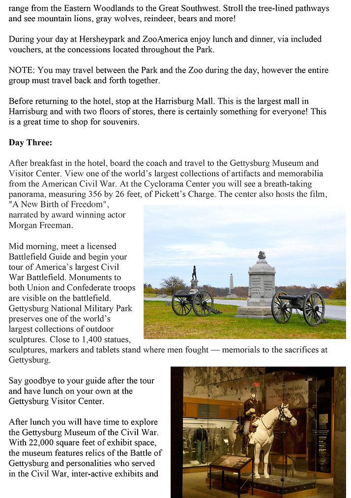 Hershey-PA-and-Gettysburg-2.jpg