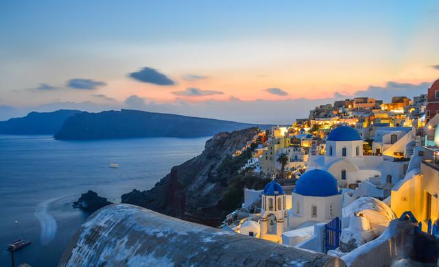 bigstock-Santorini-Greece--Oct-----26996