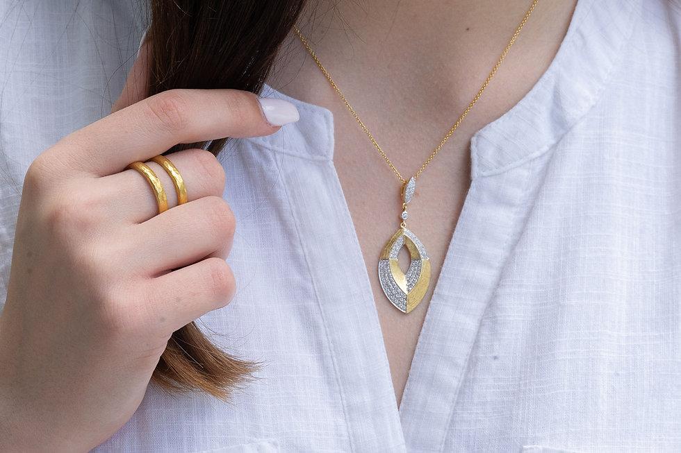 JewelryHero.jpg