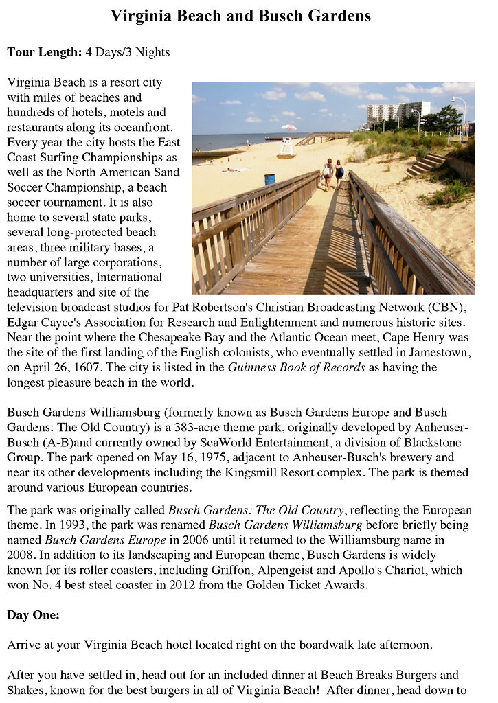 Virginia-Beach-and-Busch-Gardens-1.jpg