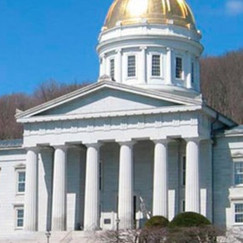 Vermont-State-House-Photo-Courtesy-of-Ro