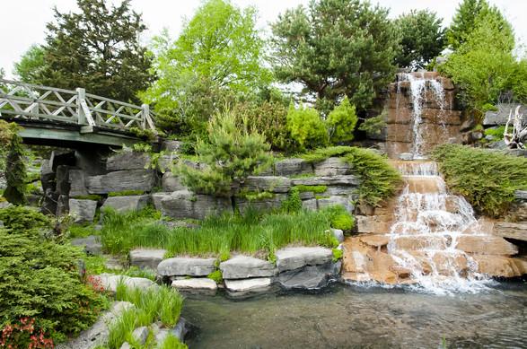 bigstock-Public-Chinese-Botanical-Garde-