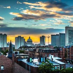 boston-1099418_1920-770x293.jpg