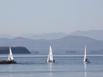 windsales-and-ocean-500x333.jpg