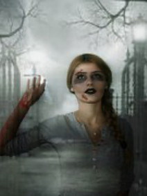 New-England-Ghost-Story-Notch-Above-Tour