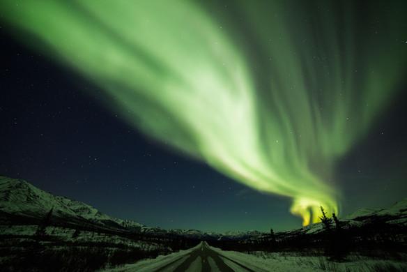 aurora-borealis-3877316_1920 - Champlain