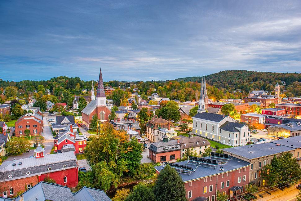 bigstock-Montpelier-Vermont-USA-town--38