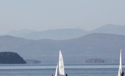 lake-champlain-348308_1920-770x293.jpg