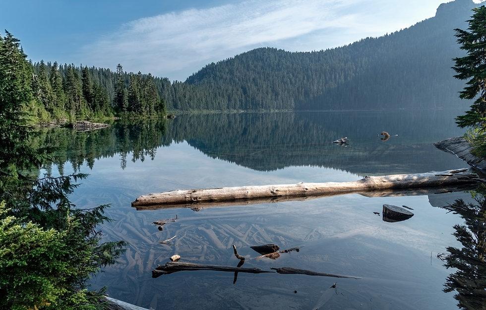 Lake-Placid-Notch-Above-Tours.jpg