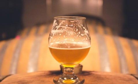 beer--770x293.jpg