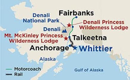 Alaska 2 2021 - Champlain Tours.jpg