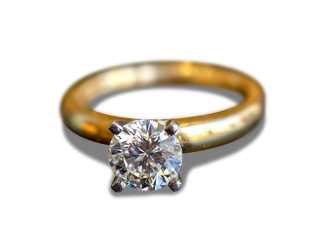 Engagement-Ring-3-TickTock-Jewelers.png