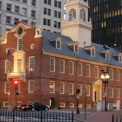 Old-Boston-State-House-770x293.jpg