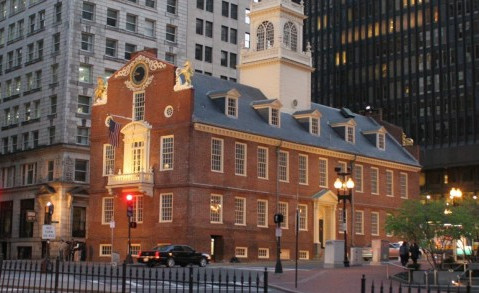 Old-Boston-State-House-770x293.jpg