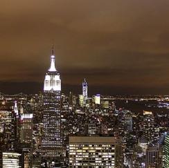 new-york-656100_1280-770x293.jpg