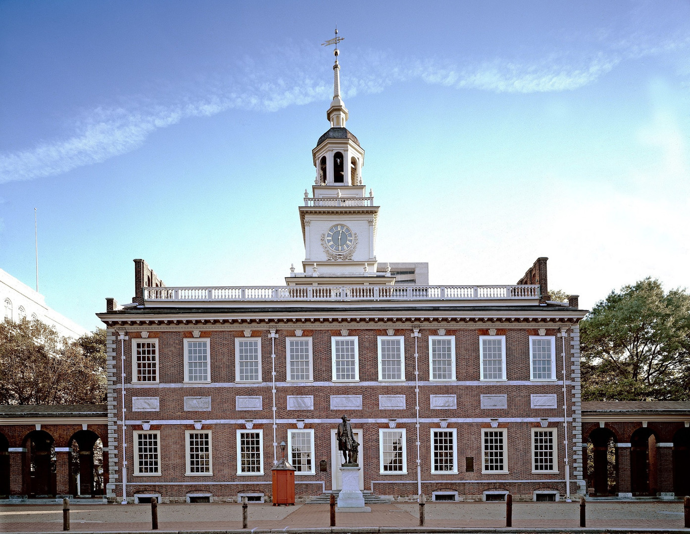 independence-hall-1116201_1920 - Champla