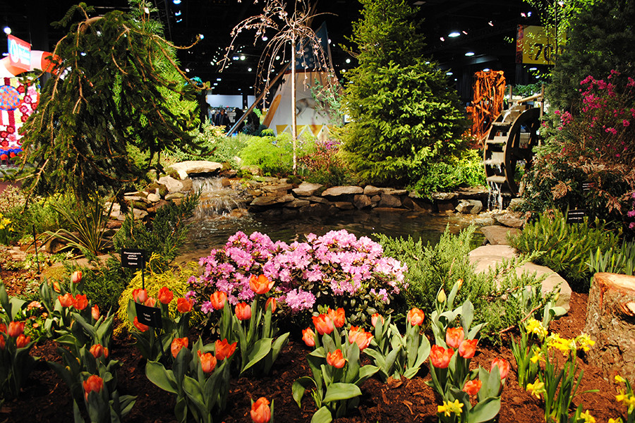 boston-flower-show-2018-9.jpg