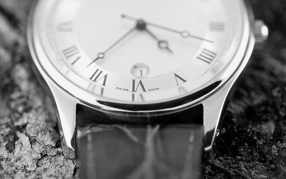 Watches-HeroBG.jpg