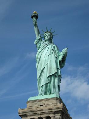 landmark-monument-new-york-64271 - Champ